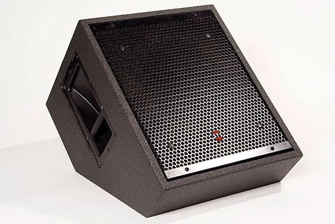 Audio-A050-Equaphon-monitor-show-vivo