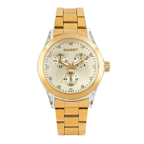 Sweet_reloj-dorado