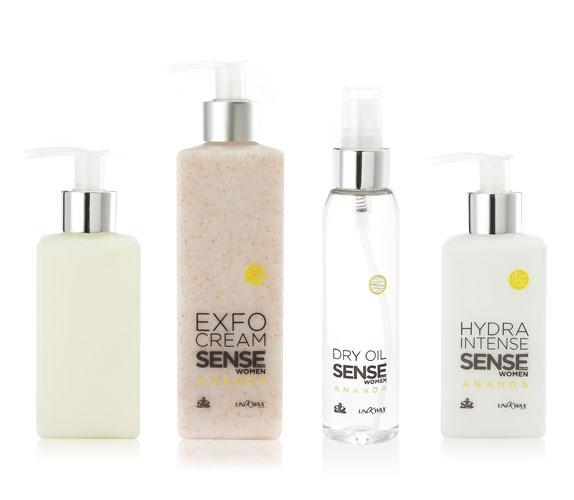 envases-cosmetica-foto-de-producto-fondo-blanco